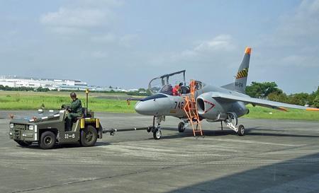 T-4撤収中.jpg