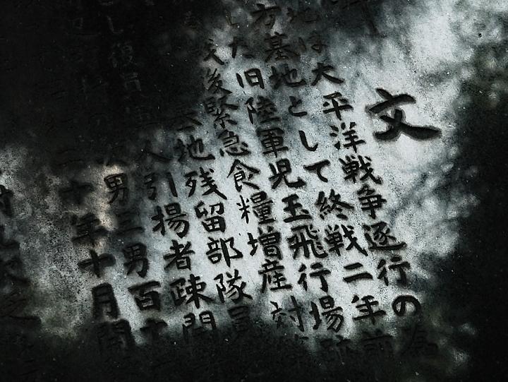 D20_0040.jpg