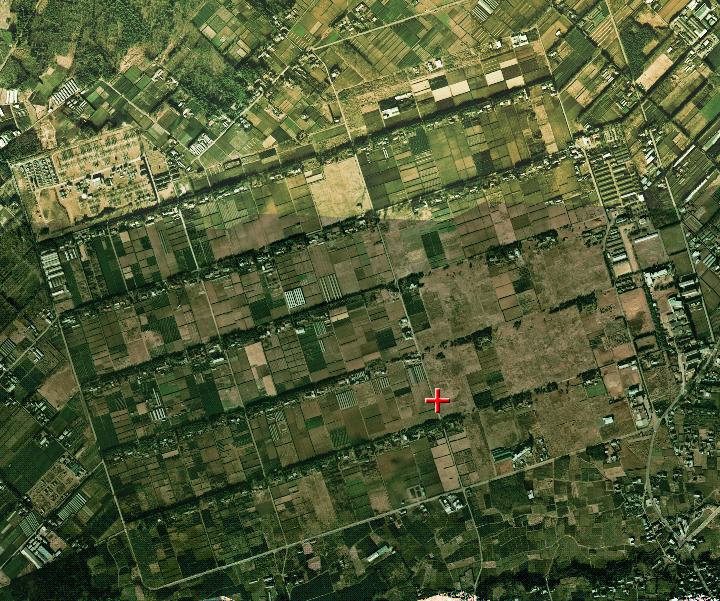 オルソ高萩飛行場全図.PNG