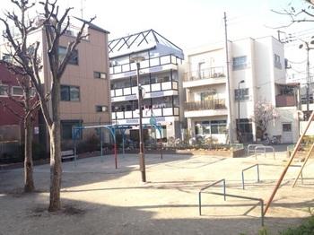 かつら児童公園 (2).JPG