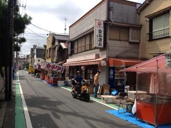氷川神社祭禮(2013)5.JPG
