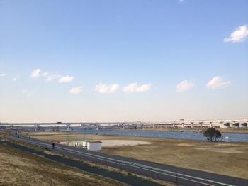 河川敷1.JPG