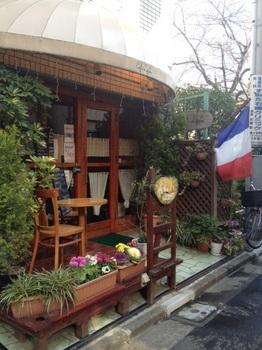cafe Lapin(喫茶店).JPG