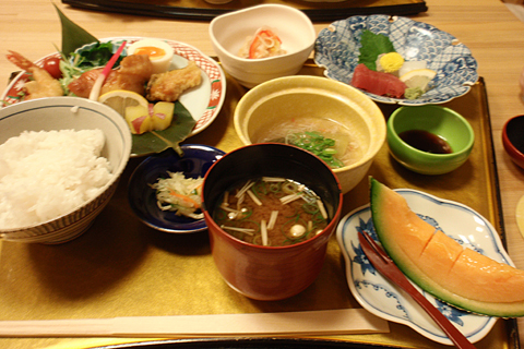 こおげ2011(ランチセット).jpg