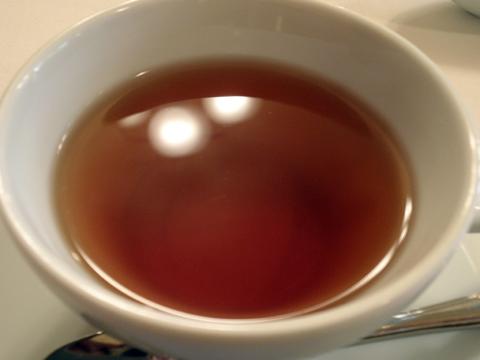 ガスパール(紅茶).jpg