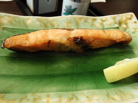 湯村温泉・井づつや(朝食3).jpg