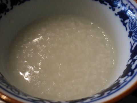 湯村温泉・井づつや(朝食4).jpg