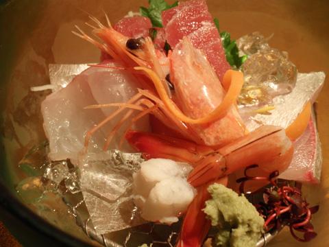 白浜・夕食(お造り).jpg