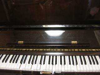 01KBⅡピアノを26抜きモードにする.jpg