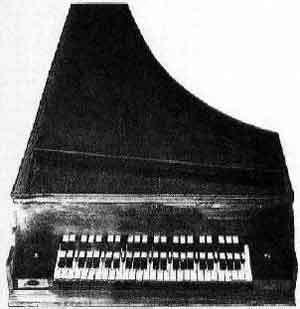 28か31分割の鍵盤楽器.jpg