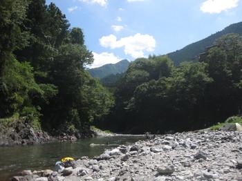 2川と吊り橋IMG_5858.JPG