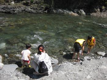 3川と家族IMG_5857.JPG