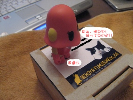 コピー ~ IMG_0658.JPG