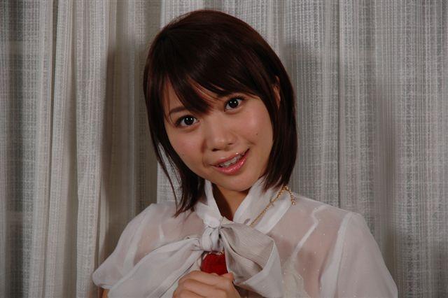 金田美香の画像 p1_32