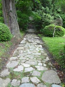 高蔵寺1.JPG