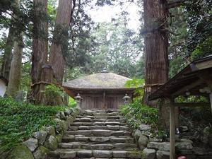 高蔵寺2.JPG