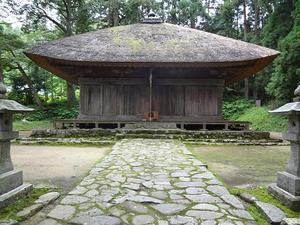 高蔵寺3.JPG