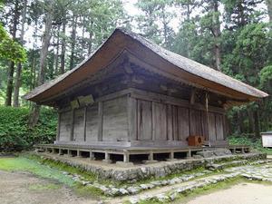 高蔵寺4.JPG