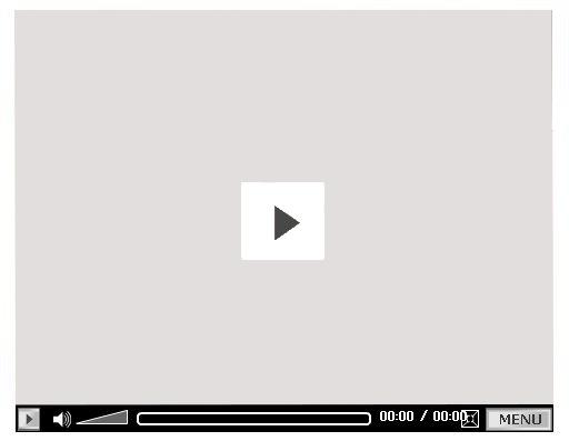 動画 サンプル画像