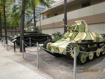 陸軍博物館.JPG