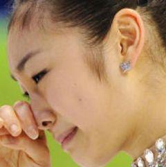 220227_yuna-pierce.jpg
