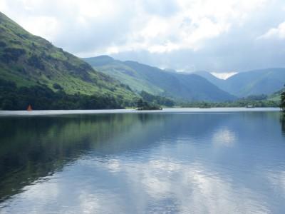 湖水地方の画像 p1_30