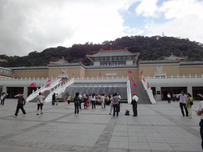 故宮博物院_01.JPG