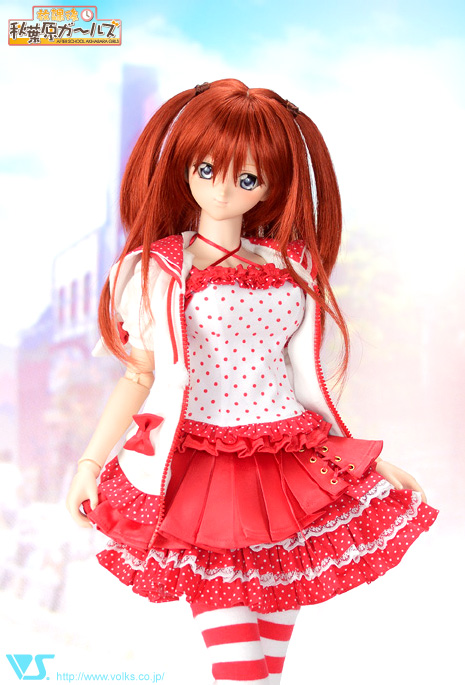 dress4_1.jpg