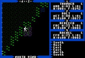 Ultima III - Field#3 (Apple II)(1983)(Origin Systems)