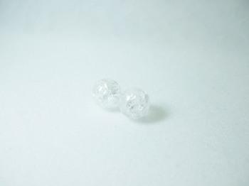 クラック水晶.JPG