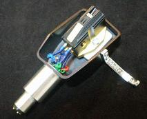P6060116.JPG