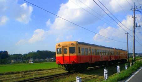 PA130059.JPG