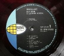 P5220029.JPG