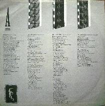 P7100005.JPG