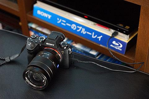BDZ-ZT1500-04.jpg