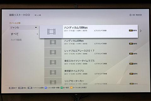 BDZ-ZT1500-07.jpg