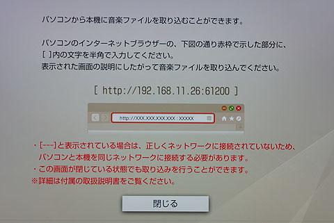 BDZ-ZT1500-19.jpg