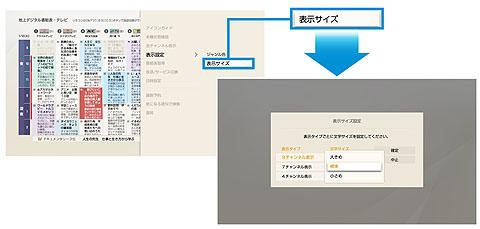 BDZ-ZT3500-04.jpg
