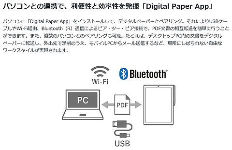 DPT-RP1-04.jpg