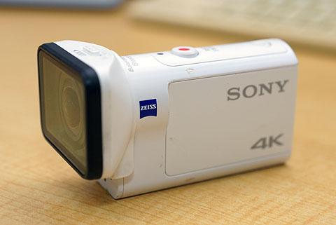 FDR-X3000-02.jpg