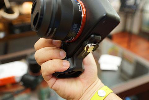 GP-X1EM-04.jpg