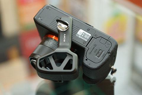 GP-X1EM-05.jpg