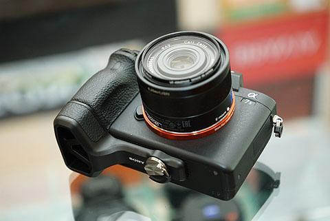 GP-X1EM-06.jpg