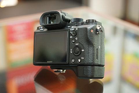 GP-X1EM-07.jpg