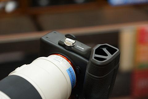 GP-X1EM-08.jpg