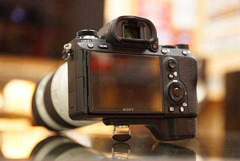 GP-X1EM-09.jpg