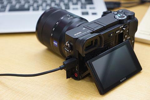 ILCE-6500-05.jpg