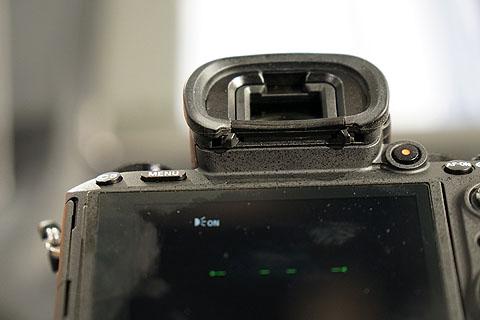 ILCE-9-31.jpg