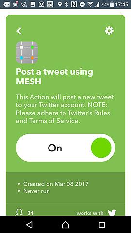 MESH-App-06.jpg