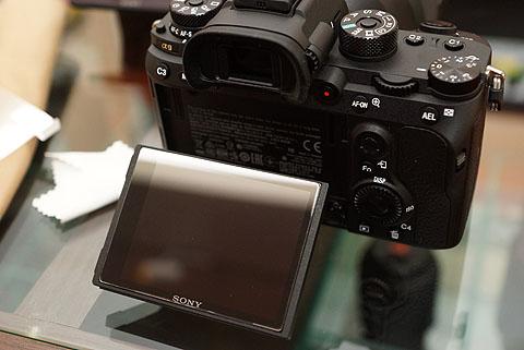 PCK-LG1-03.jpg